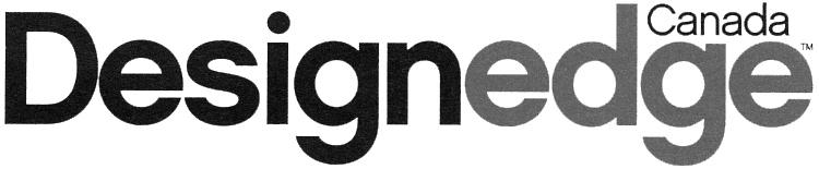 Design Edge