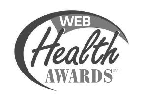 Web Health